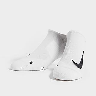 Nike 2 Pack Running Performance Socken