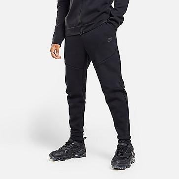 Nike Tech Fleece Jogginghose Herren
