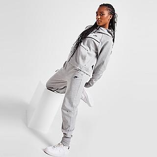 Nike Tech Fleece Jogginghose Damen