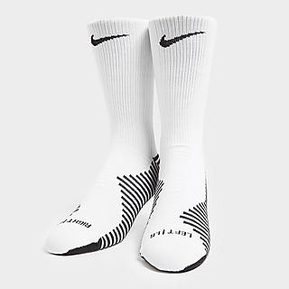 Nike MatchFit Crew Football Socken