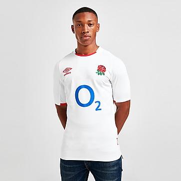 Umbro England RFU 2020 Pro Home Trikot Herren