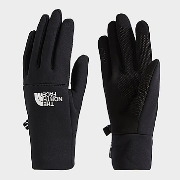 The North Face Etip recycelte Handschuhe