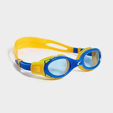 Speedo Futura Biofuse Flexiseal Schwimmbrille Kinder