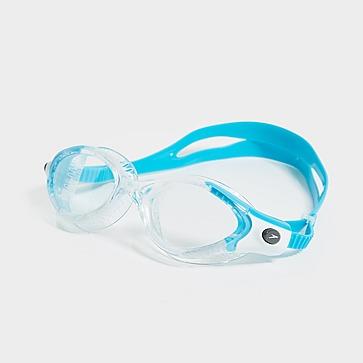 Speedo Futura Biofuse Flexiseal Taucherbrille