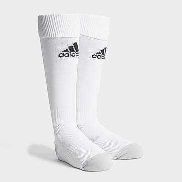 adidas Football Socken Herren