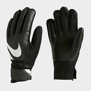 Nike Match 20 Torwart Handschuhe Kinder