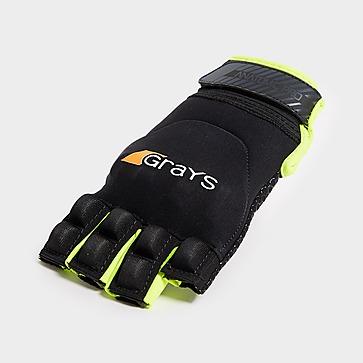 Grays Anatomic Hockey Handschuh