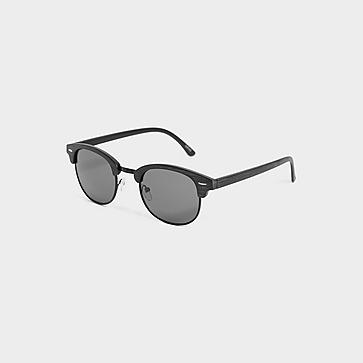 Supply & Demand Niven Sonnenbrille