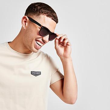 Supply & Demand Caine Sonnenbrille