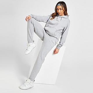 McKenzie Essential Fleece Jogginghose Damen