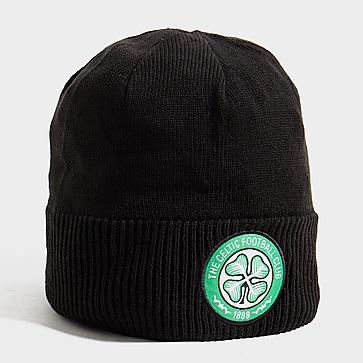 adidas Celtic FC Beanie Mütze