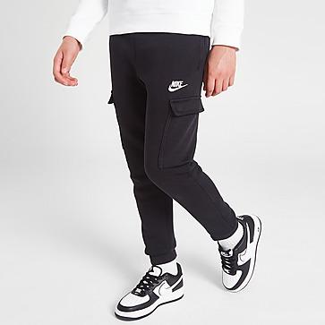 Nike Sportswear Club Cargohose Kinder