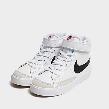 Nike Blazer Mid '77 Kleinkinder