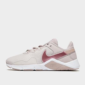 Nike Legend Essential 2 Damen