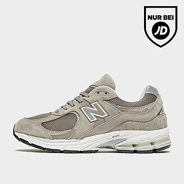 New Balance 2002R Damen