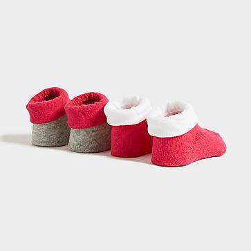 Nike Bootie Set Baby