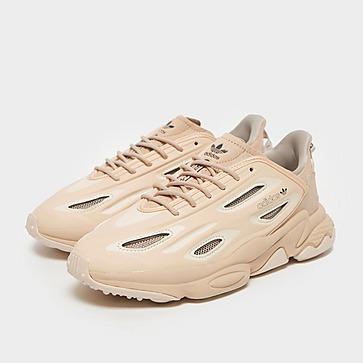 adidas Originals Ozweego Celox Damen