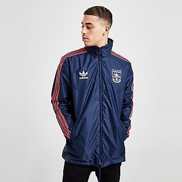adidas Originals Arsenal FC '90-92 Jacke Herren