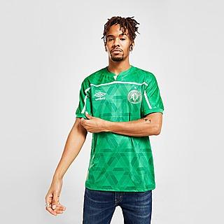 Umbro Associacao Chapecoense de Futebol 2020 Home Shirt