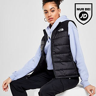 The North Face Synthetic Weste Damen