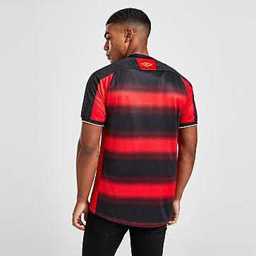 Umbro Sport Club Do Recife 2020 Home Shirt Herren