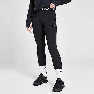 Nike Pro Leggings Kinder