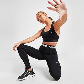 Nike Pro Training Leggings Damen