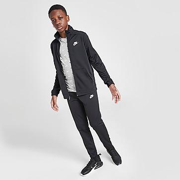 Nike Sportswear Trainingsanzug Kinder
