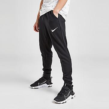 Nike Dri-FIT schmal zulaufende Trainingshose Herren