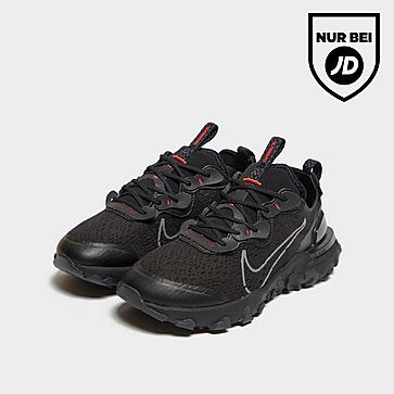 Nike React Vision Kinder