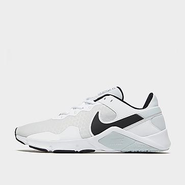 Nike Legend Essential 2 Herren
