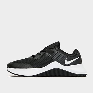 Nike MC Trainer Herren