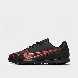Nike Jr. Mercurial Vapor 14 Club TF Turf Kinder