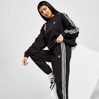 adidas Originals 3-Stripes Jogginghose Damen