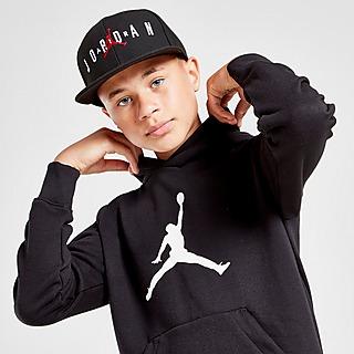 Jordan Jumpman Cap Kinder