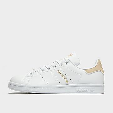 adidas Originals Stan Smith für Damen