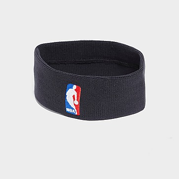 Nike NBA Kopfband