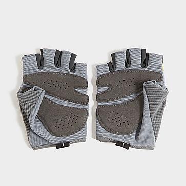 Nike Training Elemental Fitness Handschuhe Damen