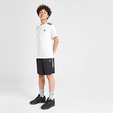 adidas Match Shorts Kinder