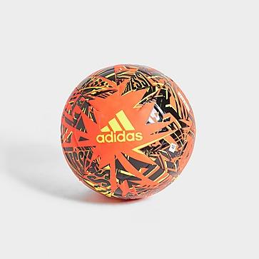 adidas Messi Club Fußball