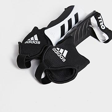 adidas Tiro Match Schienbeinschoner Herren