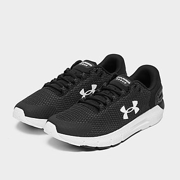 Under Armour Charged Rogue 2.5 Herren