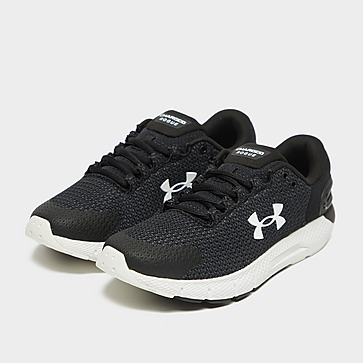 Under Armour Charged Rogue 2.5 Laufschuhe