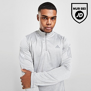 adidas Tech Reflective Trainingsjacke Herren