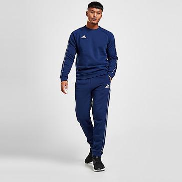adidas Core 18 Jogginghose