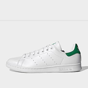adidas Originals Stan Smith Damen