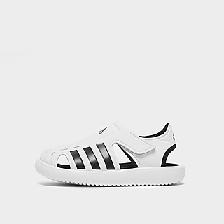 adidas Water Sandals Kleinkinder