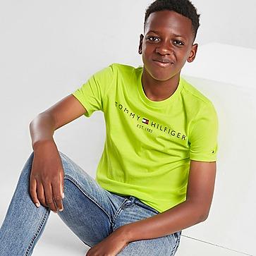 Tommy Hilfiger Essential T-Shirt Kinder
