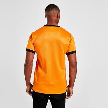 COPA Holland '78 Home Shirt Herren