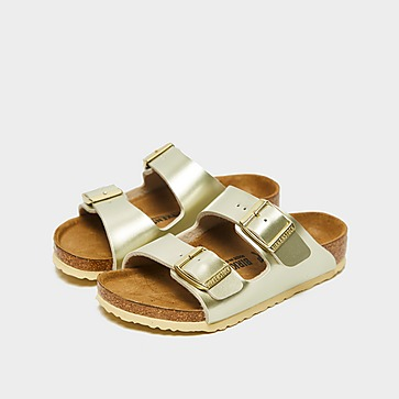 Birkenstock Arizona Sandals Kleinkinder